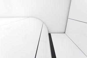 Padati Design Möbel Schreiner Luxembourg